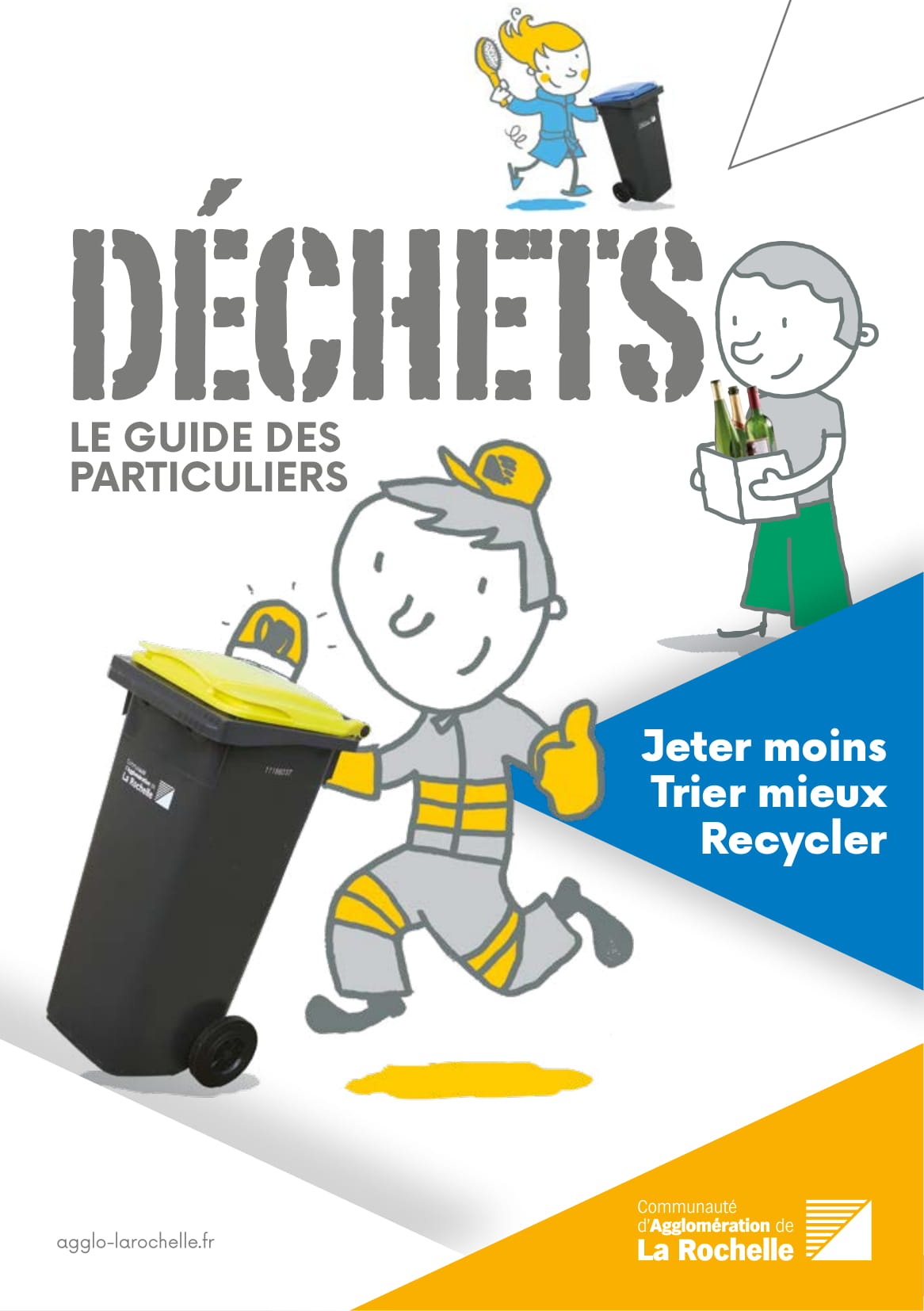 Guide_des_particuliers-01.jpg