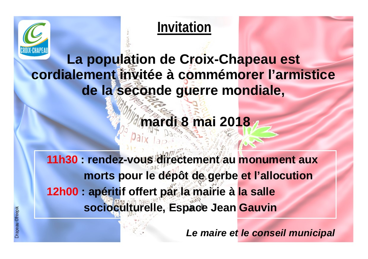 invitation_a_la_commemoration_du_8_mai_45_2018_d.jpg